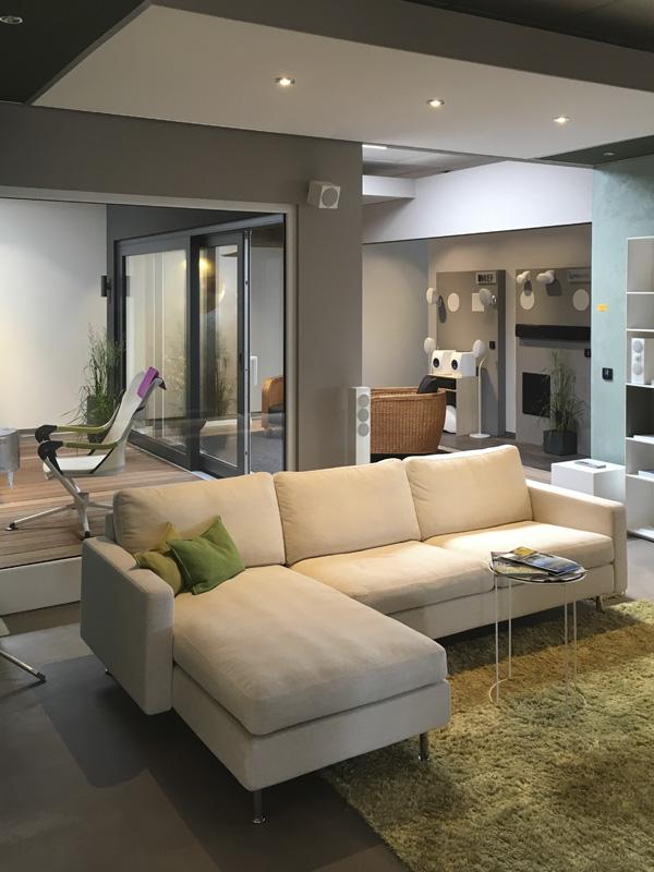 Wohnzimmer-3-neu