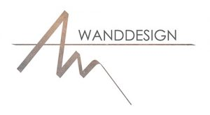 am-wanddesign