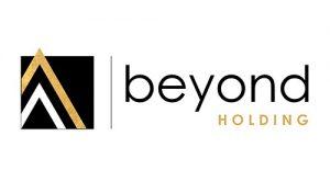 beyond-holding
