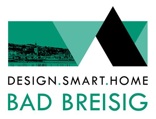 DESIGN.SMART.HOME Bad Breisig