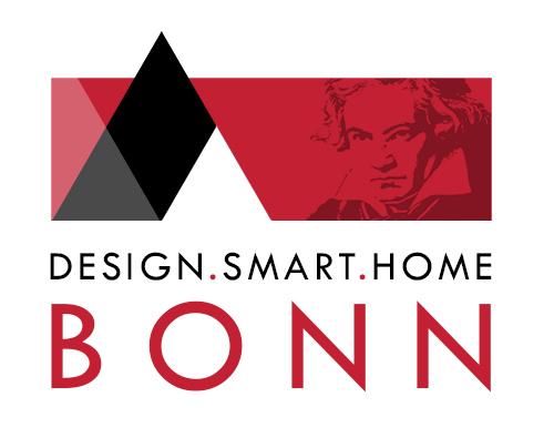 Wohnideen Ausstellung DESIGN.SMART.HOME
