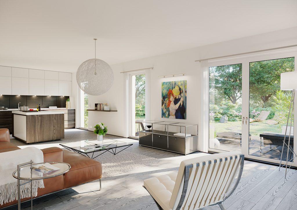 innenvisualisierung-mehrfamilienhaus-muehlheim-speldorf