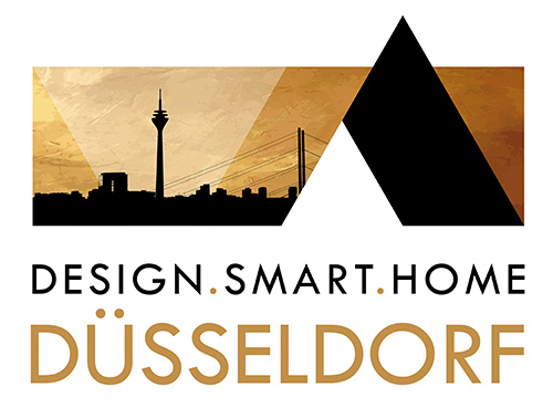 DESIGN.SMART.HOME Düsseldorf