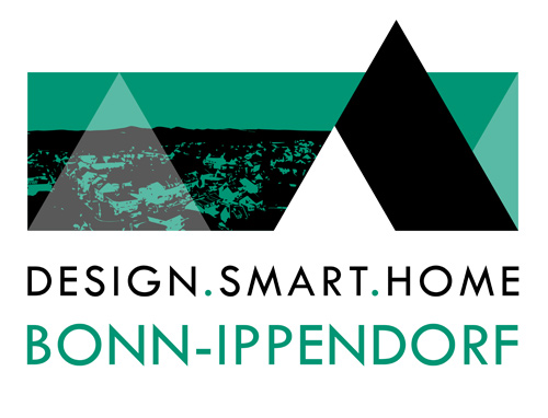 DESIGN.SMART.HOME Ippendorf