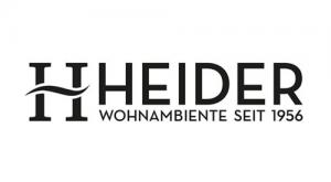 heider-wohnambiente