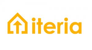 iteria GmbH