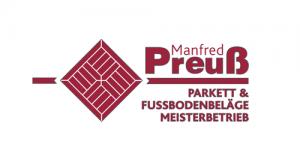 manfred-preuss