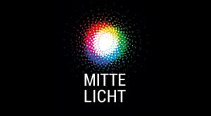 mitte-licht