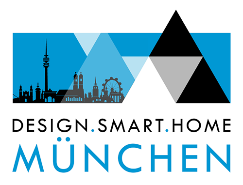 design-smart-home-muenchen