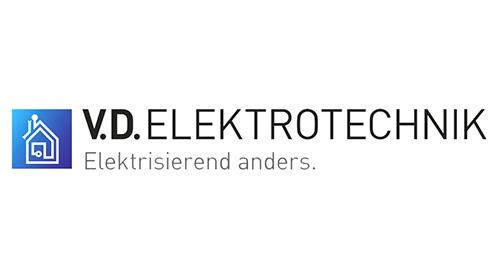 VD Elektrotechnik