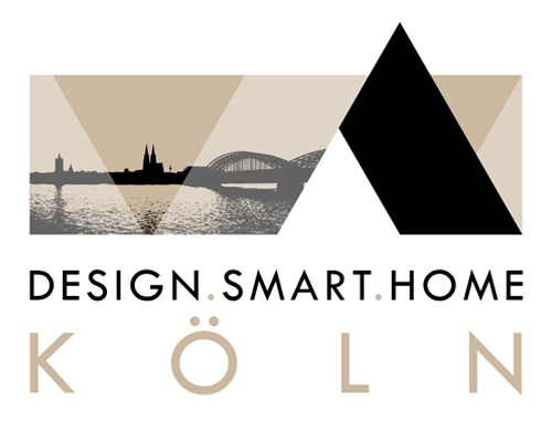 design-smart-home-koeln