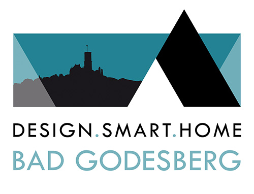 DESIGN.SMART.HOME Bonn Bad Godesberg