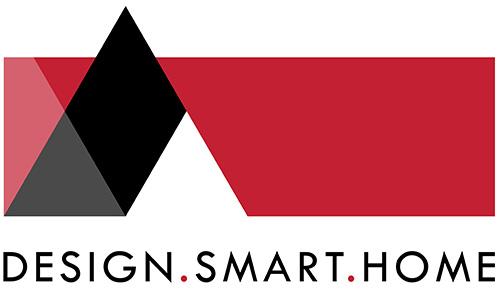 DESIGN.SMART.HOME