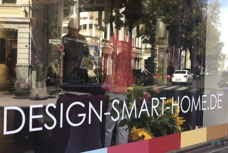 smart-home-bad-godesberg