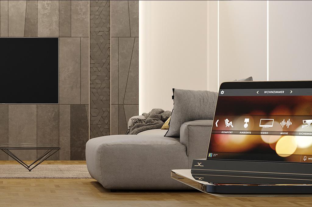 Smart Home Experten