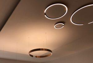 Lichtplanung Bonn