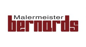 Malermeister Bernhards
