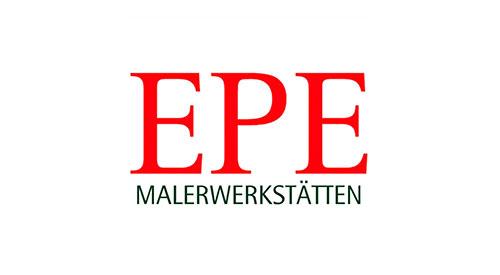 EPE Malerwerkstätten