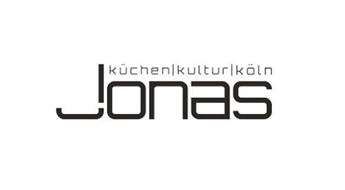 Jonas Küchenkultur Köln