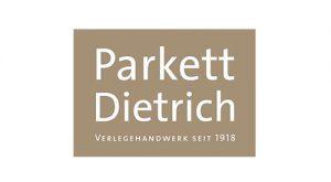 parkett-dietrich-2