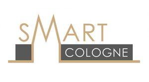 smart-cologne