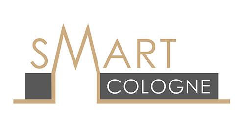 Smart Home Anbieter Köln