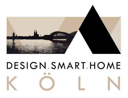 DESIGN.SMART.HOME Köln