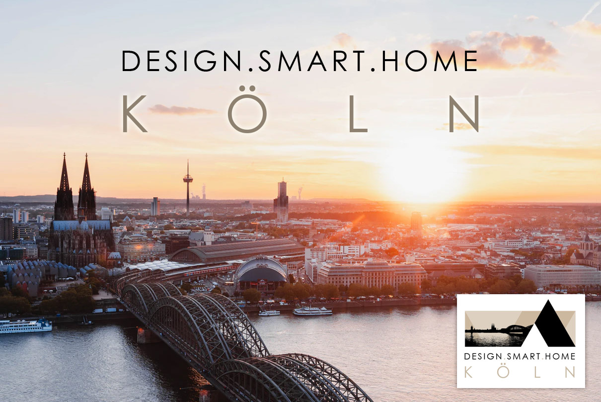 Wohnideen Ausstellung Köln