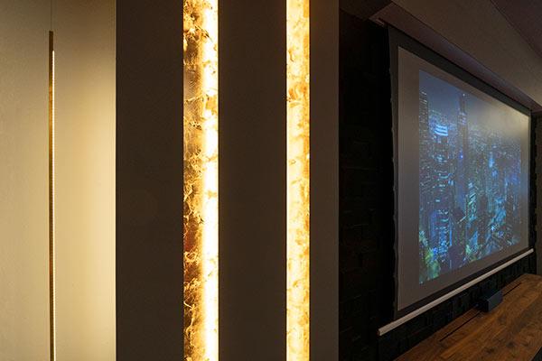 Licht Showroom Köln