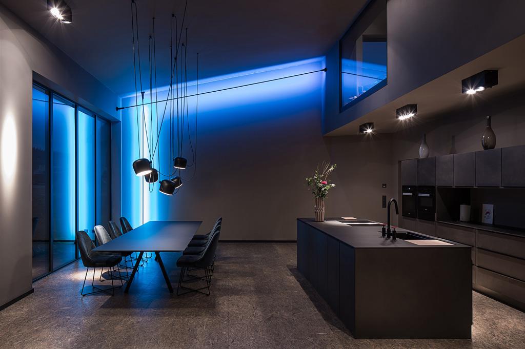 Lichtdesign Köln