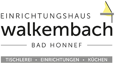 Walkembach Logo