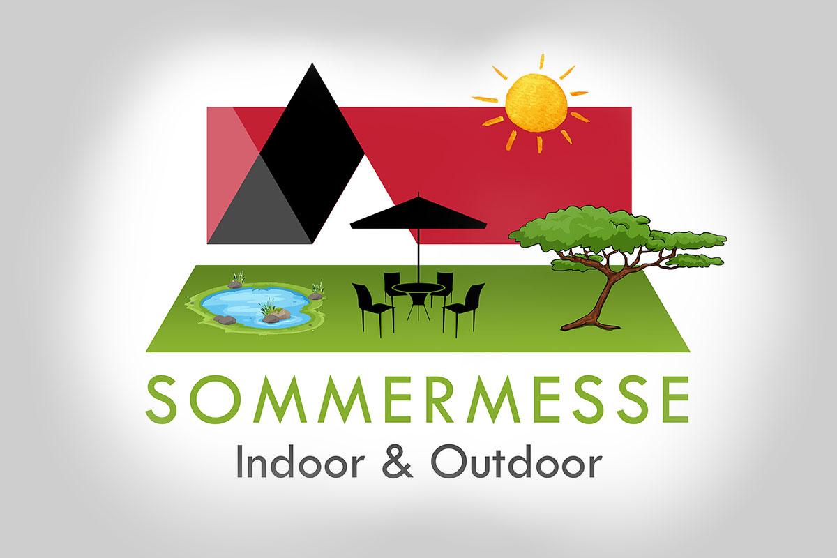 Wohnideen Sommermesse