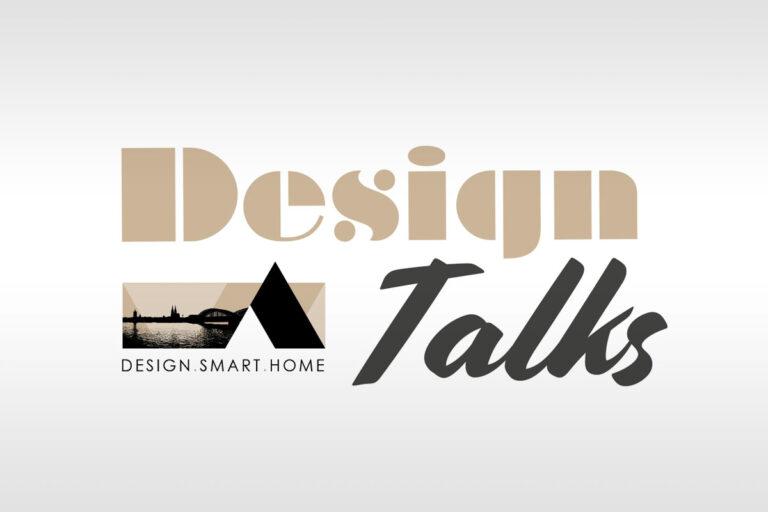 Design Talks Köln