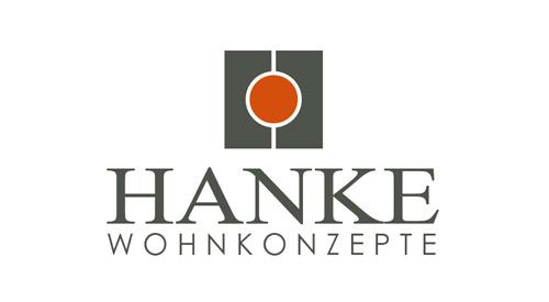 HANKE Wohnkonzepte